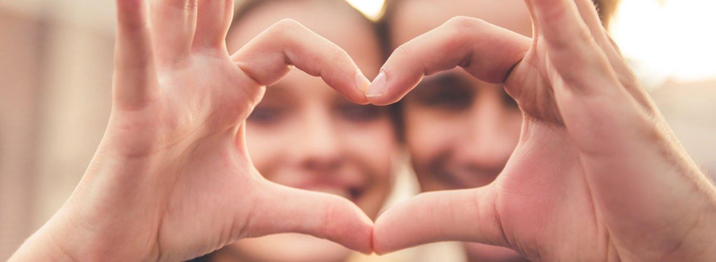 Diabete e cuore, una relazione complessa