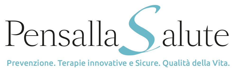 PensallaSalute Magazine
