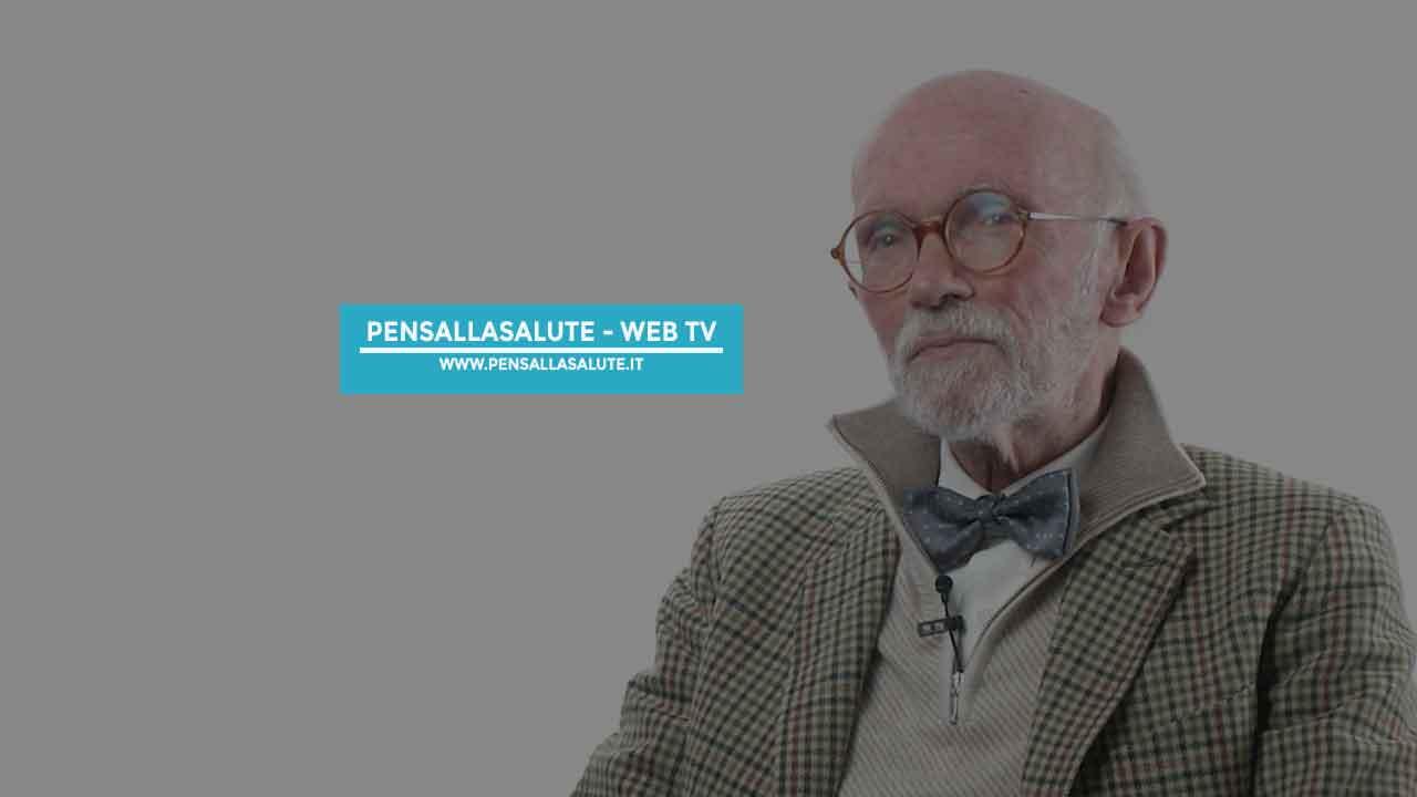 professor berrino