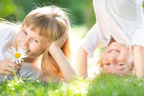 bambini e farmaci contro il cancro