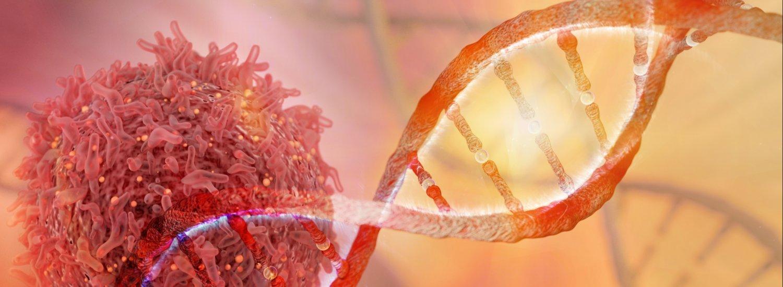 Cos'è un tumore, come nasce e perché si sviluppa