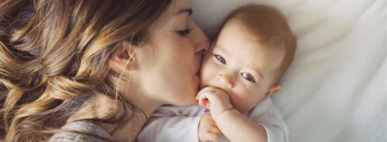 Effetti neurologici del pianto prolungato nel neonato
