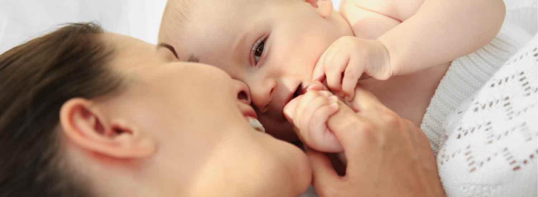 salute perinatale